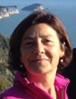 Prof. Paola Cesari