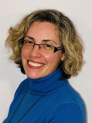 Prof. Marianna Obrist